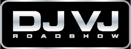 DJVJ Roadshow